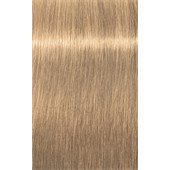 INDOLA - PCC Natural & Essential - 9.0 Extra Lichtblond