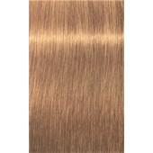 INDOLA - PCC Natural & Essential - 9.3 Extra Lichtblond Gold