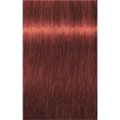 INDOLA - PCC Red & Fashion - 6.66x Dunkelblond Extra Rot