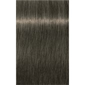 INDOLA - Xpress Color - 6.2 Dunkelblond Perl