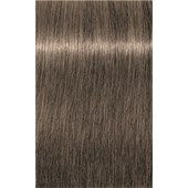 INDOLA - Xpress Color - 7.2 Mittelblond Perl