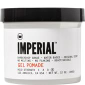 Imperial - Hairstyling - Gel Pomade