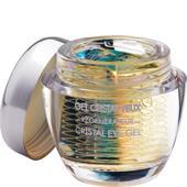 Ingrid Millet - Perle de Caviar - Gel Cristal Yeux