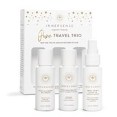 Innersense - Shampoo - Pure Travel Trio Set
