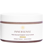 Innersense - Treatment - True Enlightment Scalp Scrub