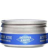 Institut Karité Paris - Gesichtspflege - Shea Active Day Cream