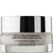 Instytutum - Gesichtspflege - Truly-Transforming Brightening Eye Cream
