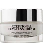 Instytutum - Gesichtspflege - Xceptional Flawless Cream
