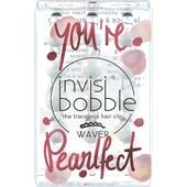 Invisibobble - Waver - Waver You're Pearlfect