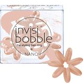 Invisibobble - Beauty Collection - Nano Make-Up Your Mind