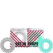 Invisibobble - Original - Get In Shape Pack