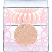 Invisibobble - Original - Pink Heroes