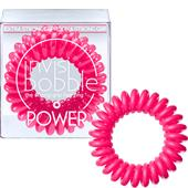 Invisibobble - Power - Pinking of You