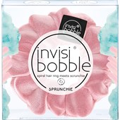 Invisibobble - Sprunchie - Prima Ballerina