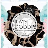 Invisibobble - Sprunchie - Purrfection