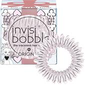 Invisibobble - Wonderland Collection - Original Princess Of The Hearts