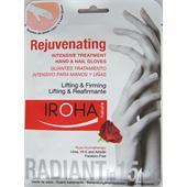 Iroha - Körperpflege - Rejuvenating Intensive Treatment Hand & Nail Gloves