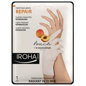 Iroha - Body care - Glove Mask