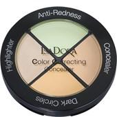 Isadora - Concealer - Color Correcting Concealer