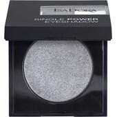 Isadora - Eye Shadow - Single Power Eyeshadow