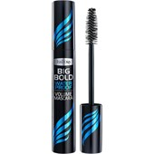 Isadora - Mascara - Big Bold Waterproof Volume Mascara