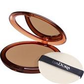 Isadora - Puder - Bronzing Powder