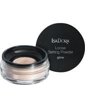 Isadora - Puder - Loose Setting Powder Glow