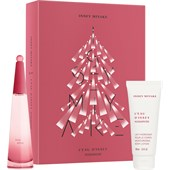 Issey Miyake - L'Eau d'Issey - Rose & Rose Cadeauset