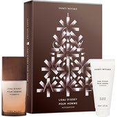 Issey Miyake - L'Eau d'Issey pour Homme - Wood & Wood Cadeauset