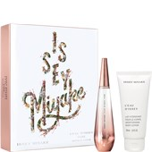 Issey Miyake - Coffrets/éditions limitées - Gift Set