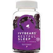 Ivybears - Nutritional supplement - Restful Sleep