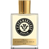 J.F. Schwarzlose Berlin - 1A - 33 - Eau de Parfum Spray