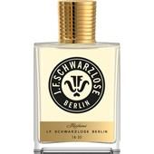 J.F. Schwarzlose - 1A - 33 - Eau de Parfum Spray