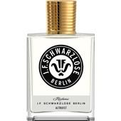 J.F. Schwarzlose - Altruist - Eau de Parfum Spray