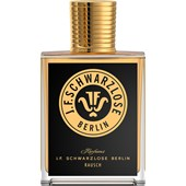 J.F. Schwarzlose Berlin - Rausch - Eau de Parfum Spray