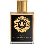 J.F. Schwarzlose - Rausch - Eau de Parfum Spray