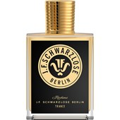 J.F. Schwarzlose Berlin - Trance - Eau de Parfum Spray