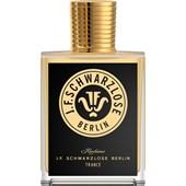 J.F. Schwarzlose - Trance - Eau de Parfum Spray