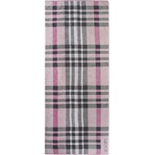 JOOP! - Breeze Checked - Saunatuch Rose
