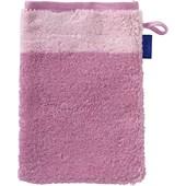 JOOP! - Breeze Doubleface - Rose Wash Glove