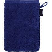 JOOP! - Classic Doubleface - Sapphire Wash Glove