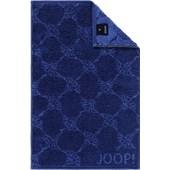 JOOP! - Cornflower - Sapphire Guest Towel