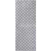 JOOP! - Cornflower - Saunatuch Silber
