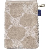 Joop - Sauna towels - Sand wash mit