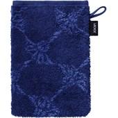 JOOP! - Cornflower - Sapphire Wash Glove