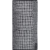 Joop - Gala - Håndklæde Croco Graphit