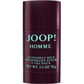 JOOP! - Homme - Deodorant Stick