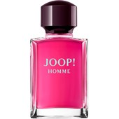 JOOP! - Homme - Eau de Toilette Spray