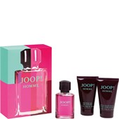 JOOP! - Homme - Geschenkset