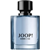 JOOP! - Homme Ice - Eau de Toilette Spray